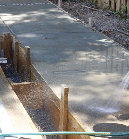wash-concrete-2786284_1920